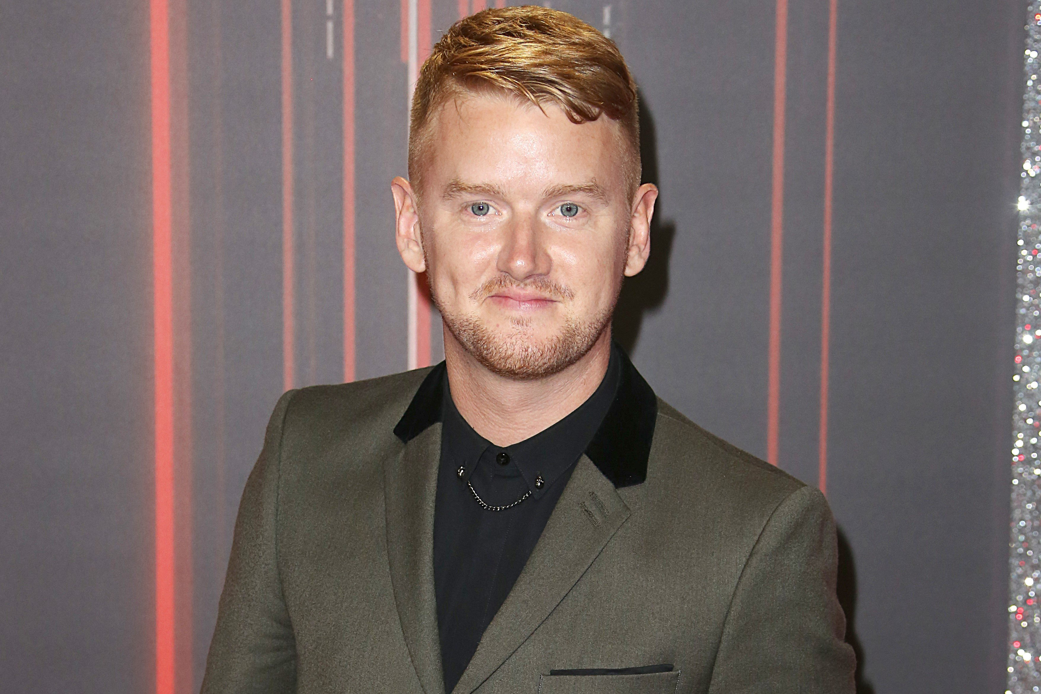 Coronation Street star Mikey North's wife expecting their second child