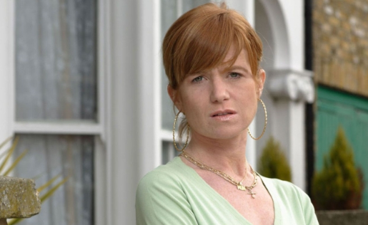 EastEnders' Patsy Palmer returning to Walford as Bianca
