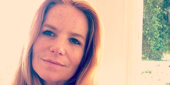 Patsy Palmer admits she stopped watching EastEnders ages ago ahead of her return