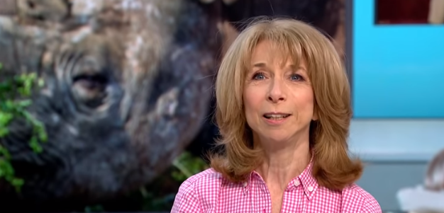 Helen Worth has defended Coronation Street despite a number of stars announcing their exit