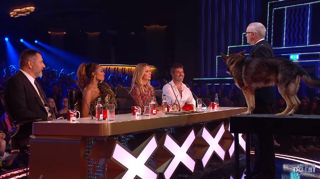 Germany Got Talent 2019