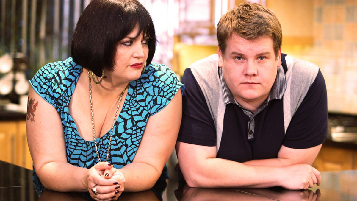 Sheridan Smith Not In Gavin Stacey Christmas Ep Entertainment Daily