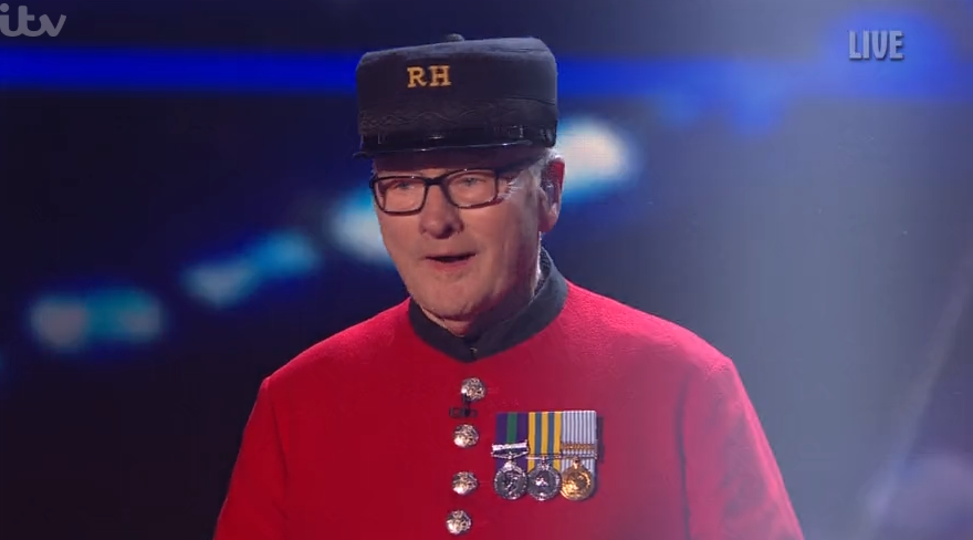 Britain's Got Talent viewers clash with each other over winning act 'fix' claims