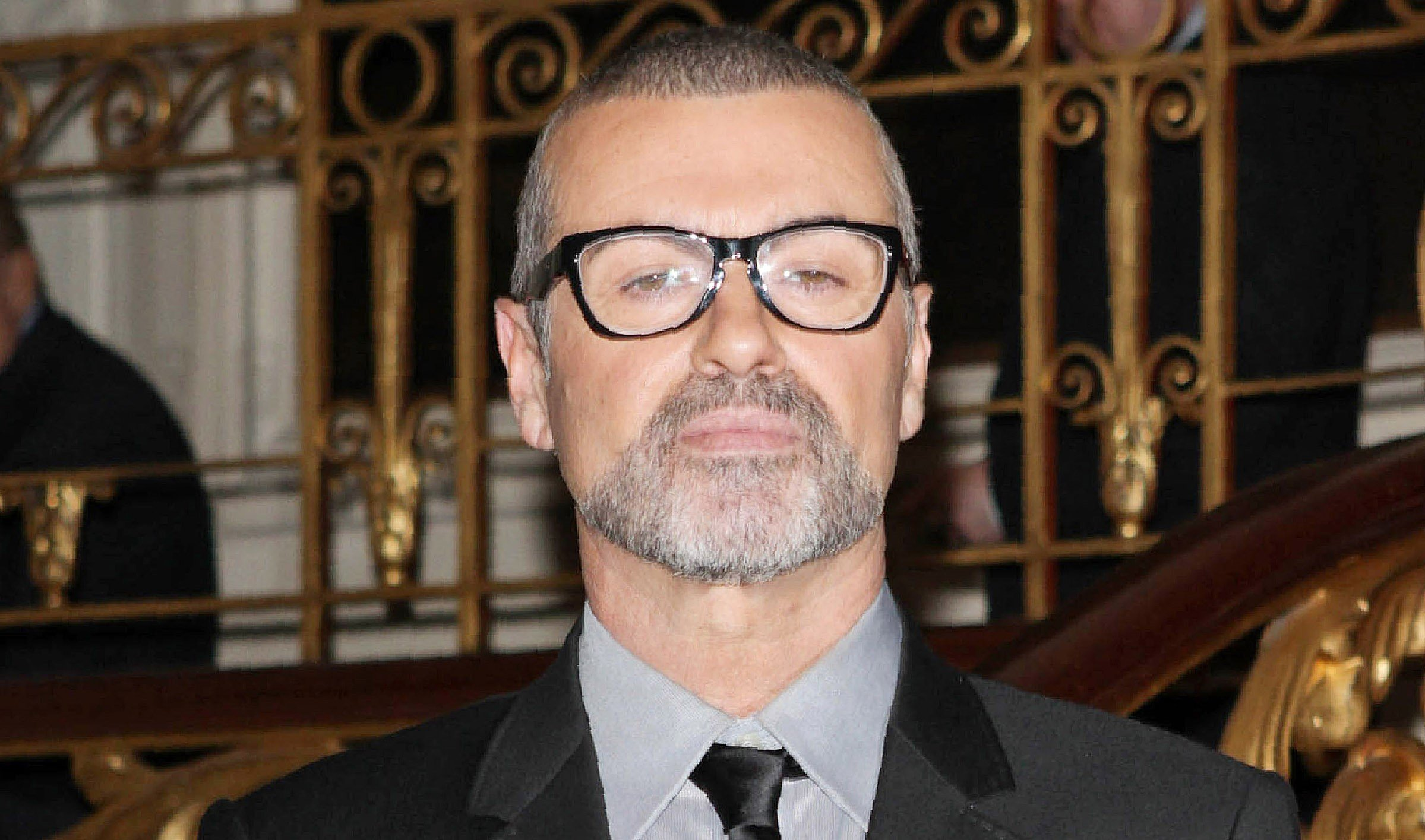 George Michael's sister Melanie Panayiotou has passed away, aged 55