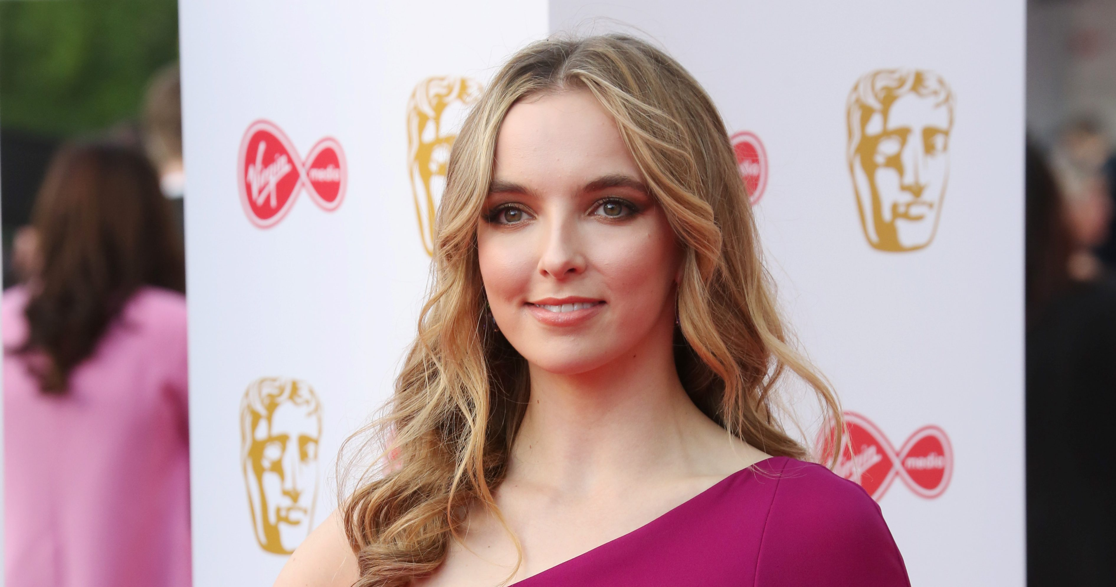 Jodie Comer wants Brookside to come back