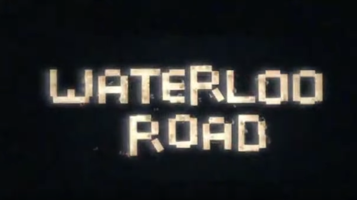 Where Can I Watch Waterloo Road And Where Are The Cast Now