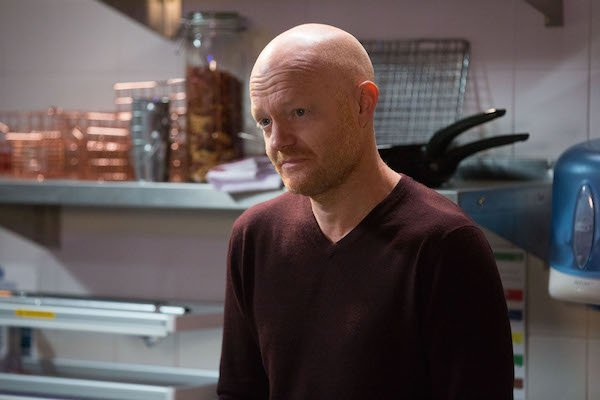 EastEnders fans convinced Max seduces Ruby for her money