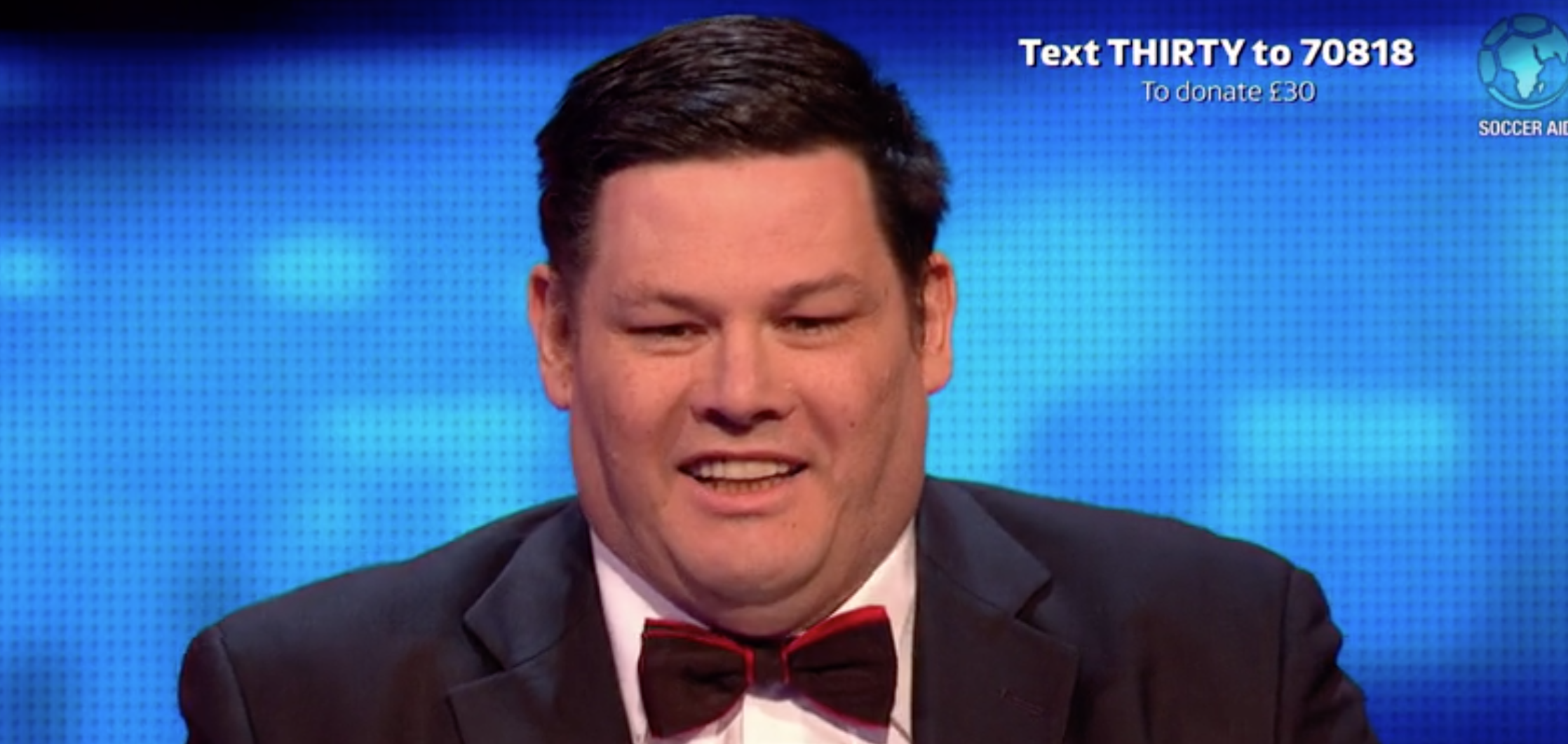 Fans of The Chase blast The Beast as he blocks £72k charity win by seconds