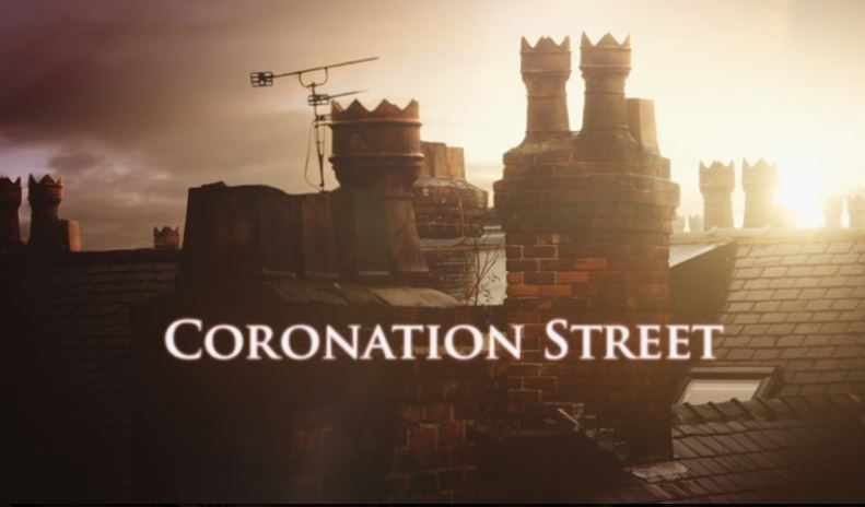 Coronation Street boss responds to fan criticism of the show