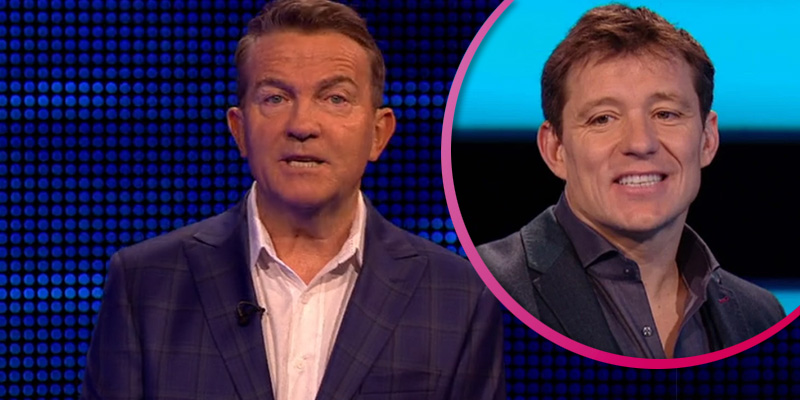 Viewers fuming as The Chase and Tipping Point are taken off air and replaced