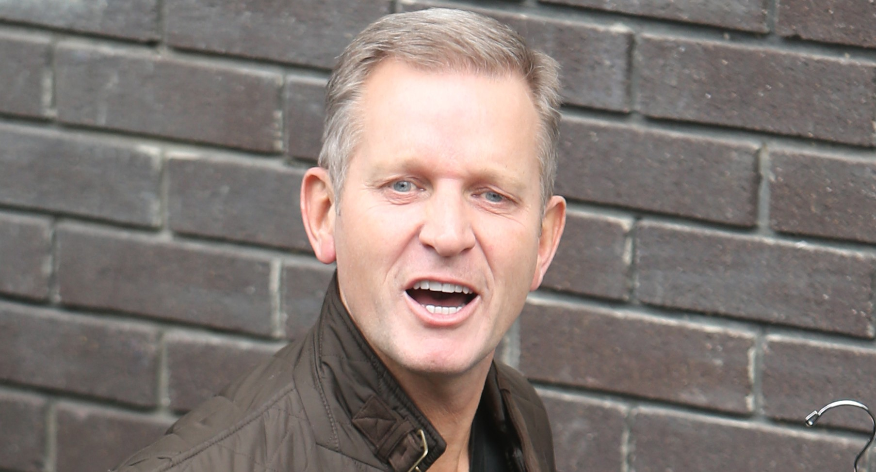 Jeremy Kyle 'set to make dramatic TV return following axe of his show after guest's death'