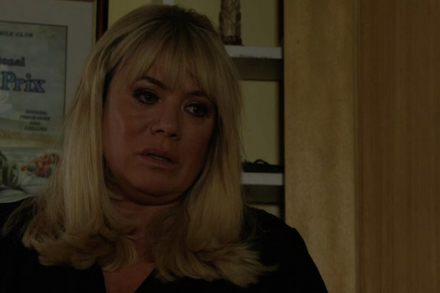 EastEnders fans slam soap for 'poor writing' as they're convinced they've missed an episode