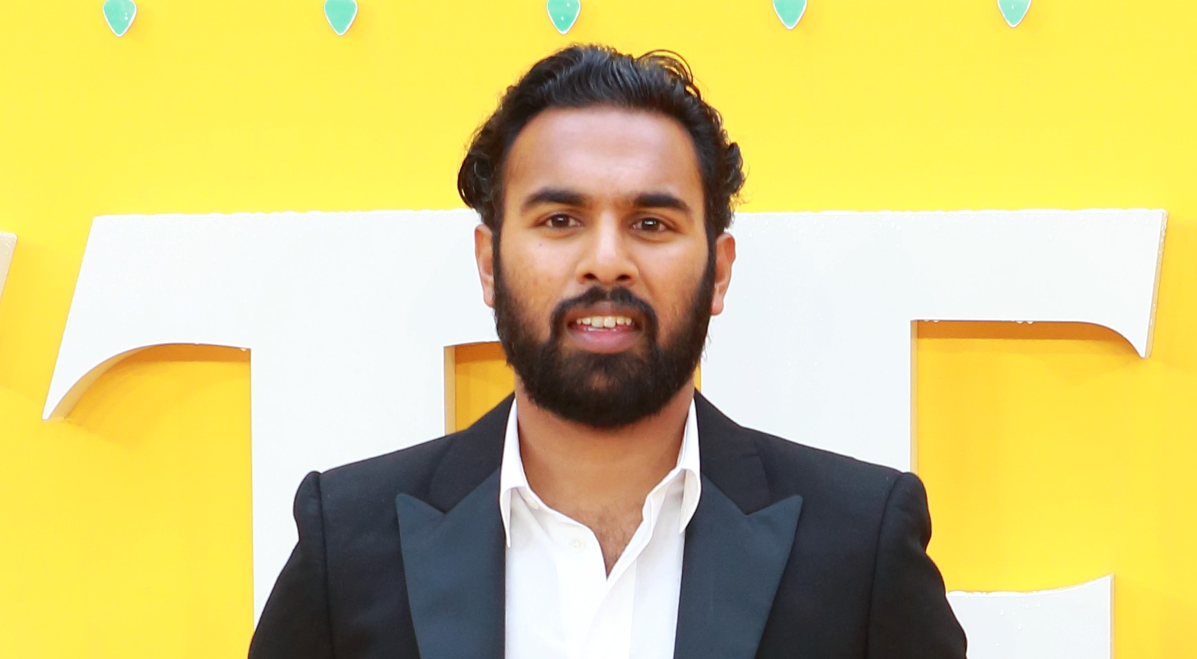 Former EastEnders star Himesh Patel opens up about potential soap comeback