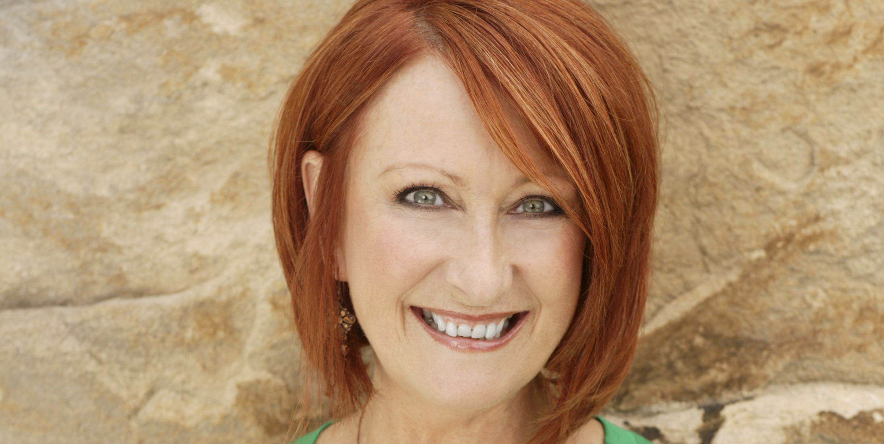 Lynne McGranger responds to rumours Home and Away is facing the axe