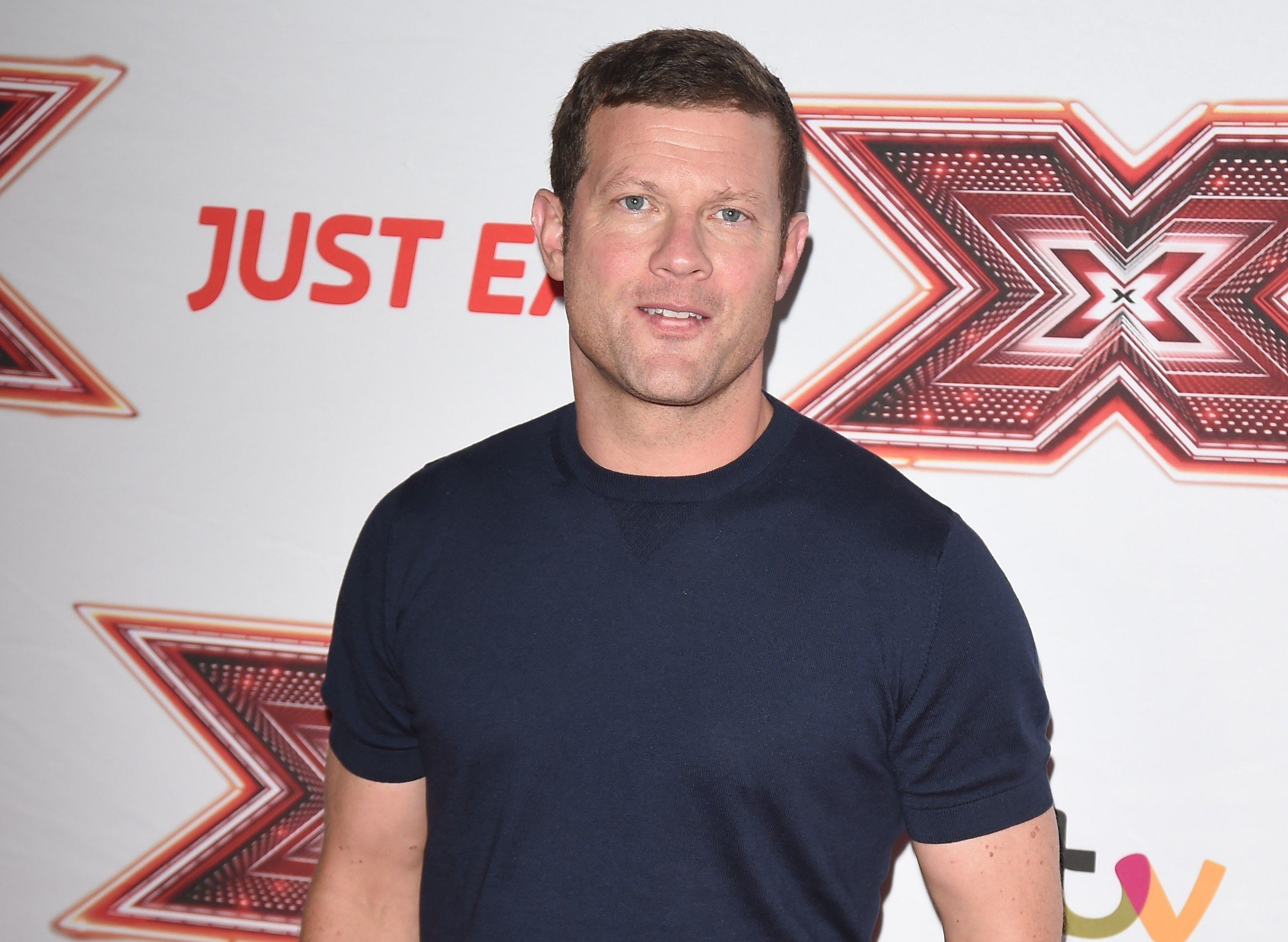 Dermot O'Leary confirms he will return to host revamped series of The X Factor
