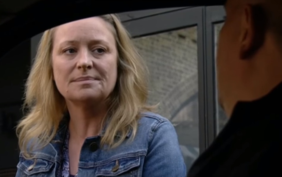 EastEnders fans demand Jane Beale returns to Walford