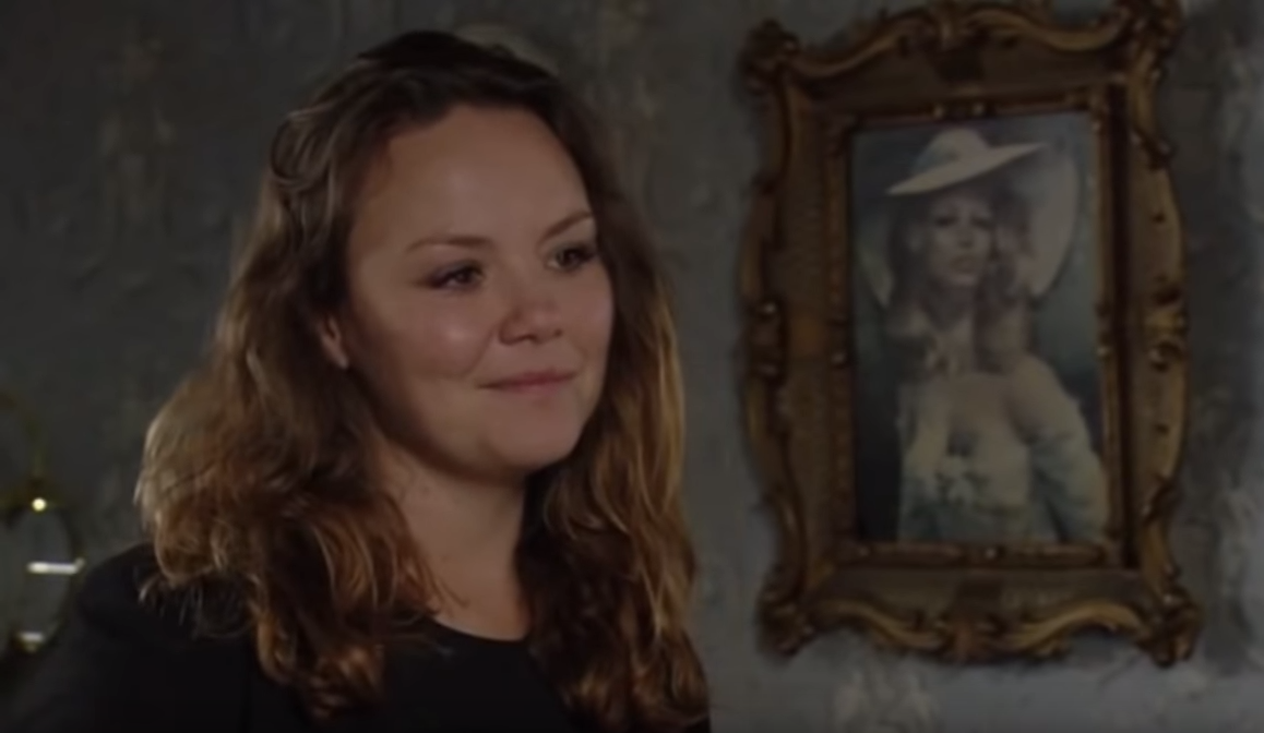 EastEnders fans beg Janine Butcher to return to Walford as she's mentioned in the soap