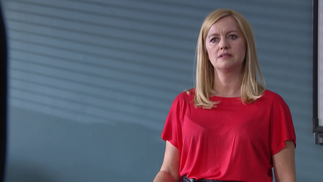 Hollyoaks star Alex Fletcher teases huge stunt this summer - but will anyone die?