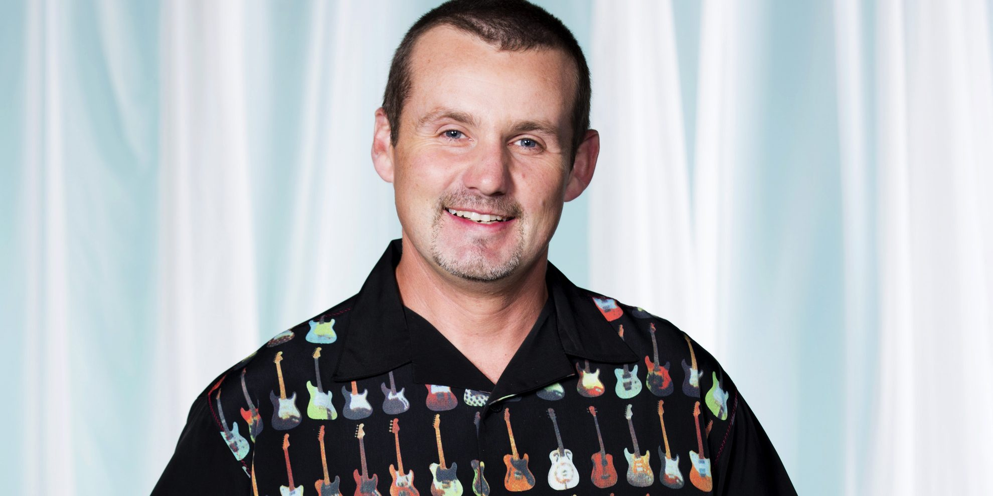 Neighbours Spoilers: Toadie to be murdered by evil Finn in 35th anniversary special?