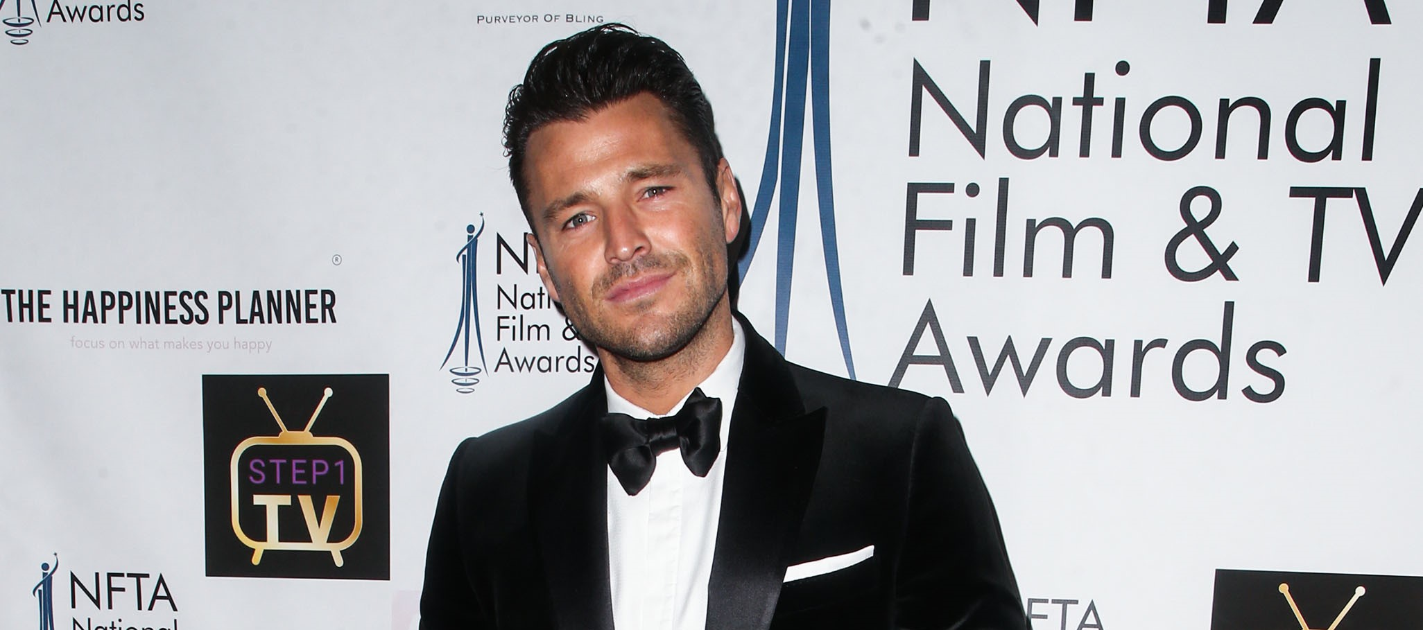 Mark Wright set to return to Heart Radio with new weekend show