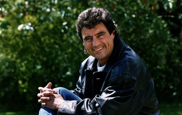 Lovejoy BBC
