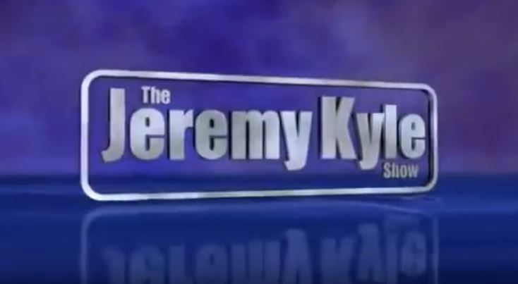 Police hunt for Jeremy Kyle Show couple 'missing with newborn baby'