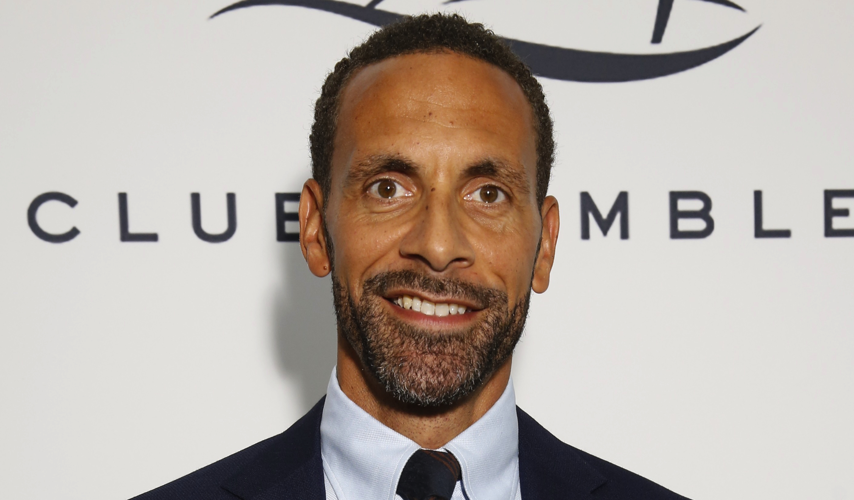 Rio Ferdinand shares photos of his stag weekend in Barcelona