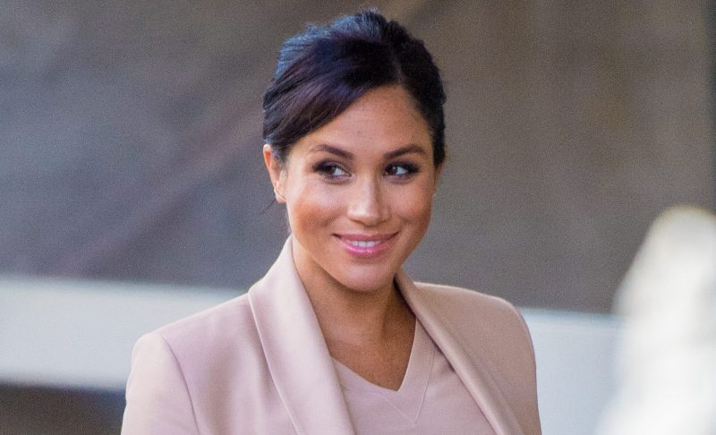 How Meghan Markle Can Win Over Public After 'Testing' Their Patience