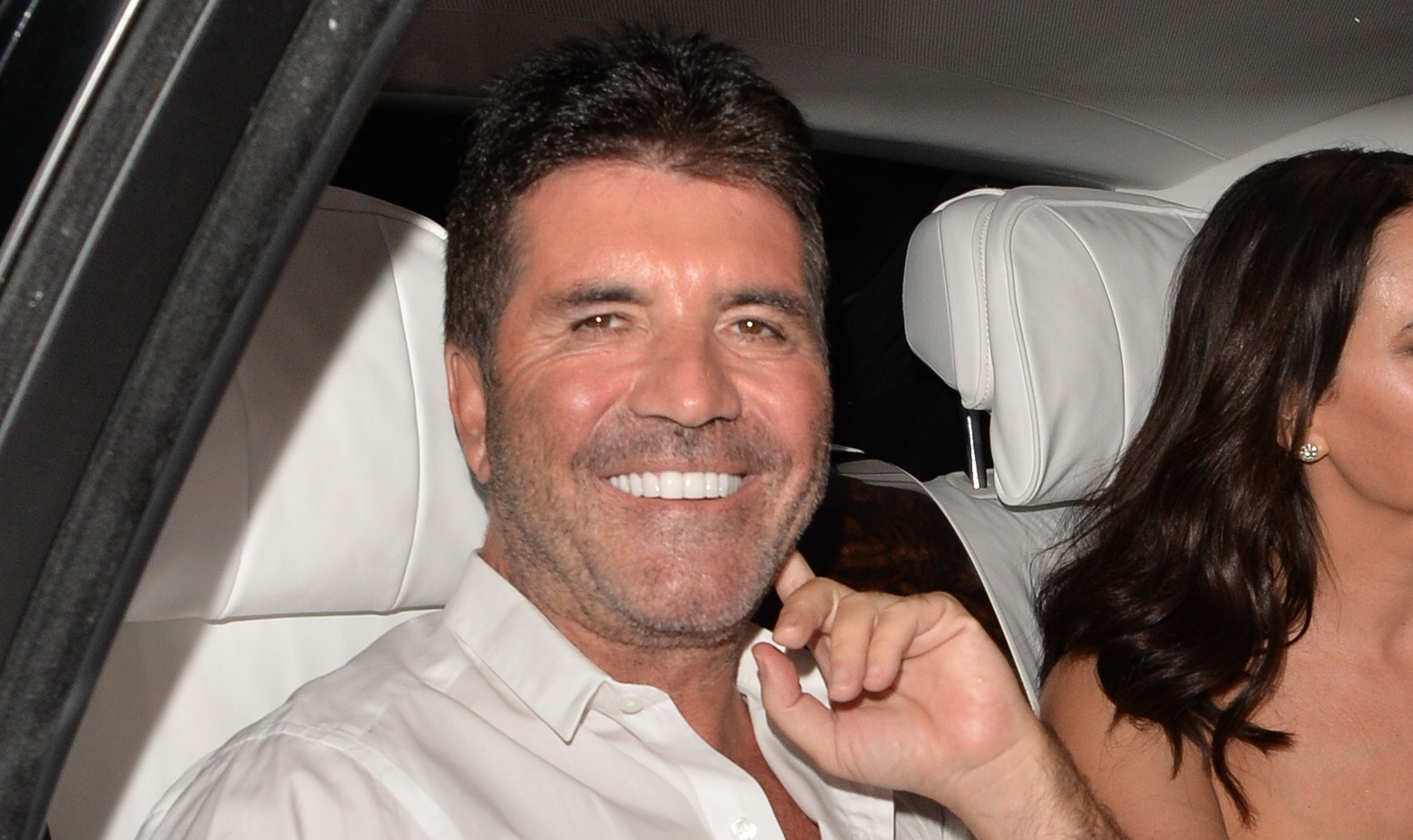 Simon Cowell 'to sign multi-million pound deal to keep X Factor and BGT on ITV'