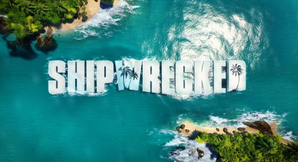 E4 reality show favourite Shipwrecked cancelled!