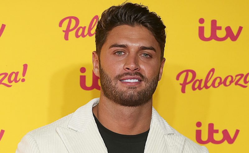 Reality show Ex On The Beach 'returning this year' after latest series was canned following Mike Thalassitis' death