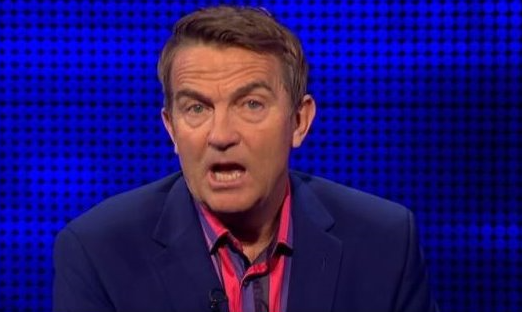 The Chase viewers accuse Bradley Walsh of making a 'blunder' on the show