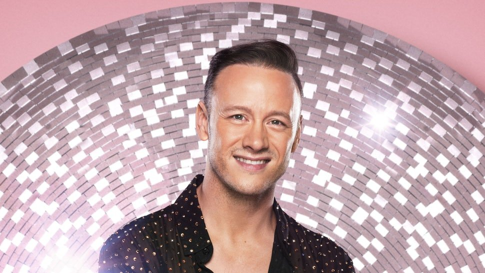 Strictly's Kevin Clifton picked as Neil Jones' replacement because 'Gorka was getting coffee'