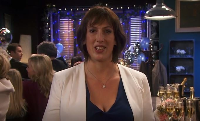 BBC sitcom Miranda to return with 10th anniversary special