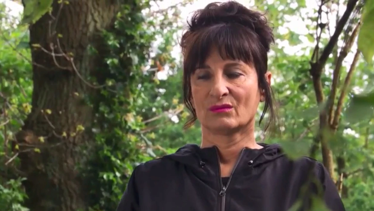 At Least Nobody Was Killed It Was No >> Hollyoaks Breda Mcqueen To Kill Two Favourites This Summer