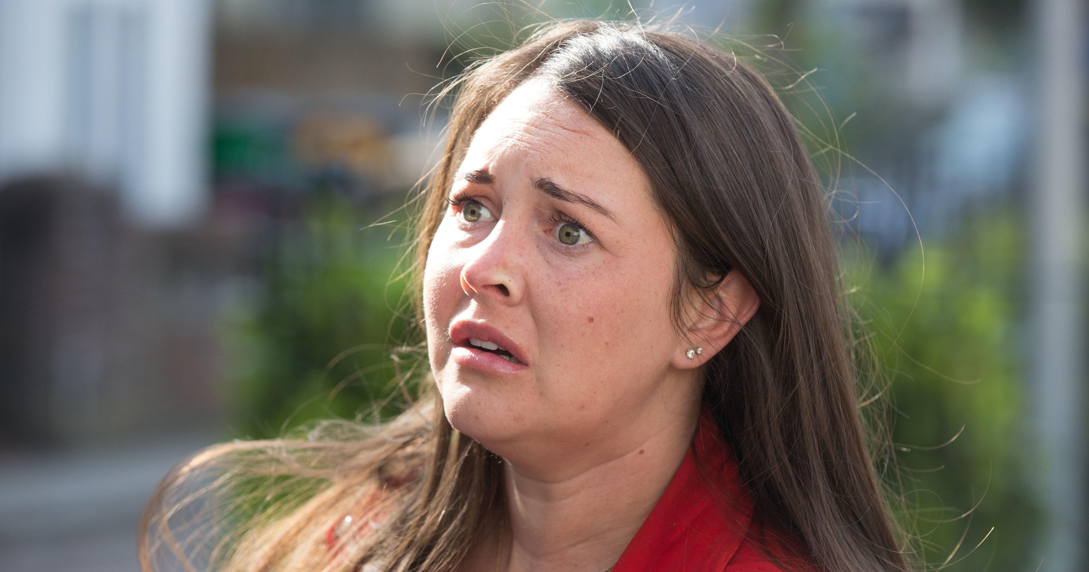 EastEnders SPOILERS: Stacey to return?