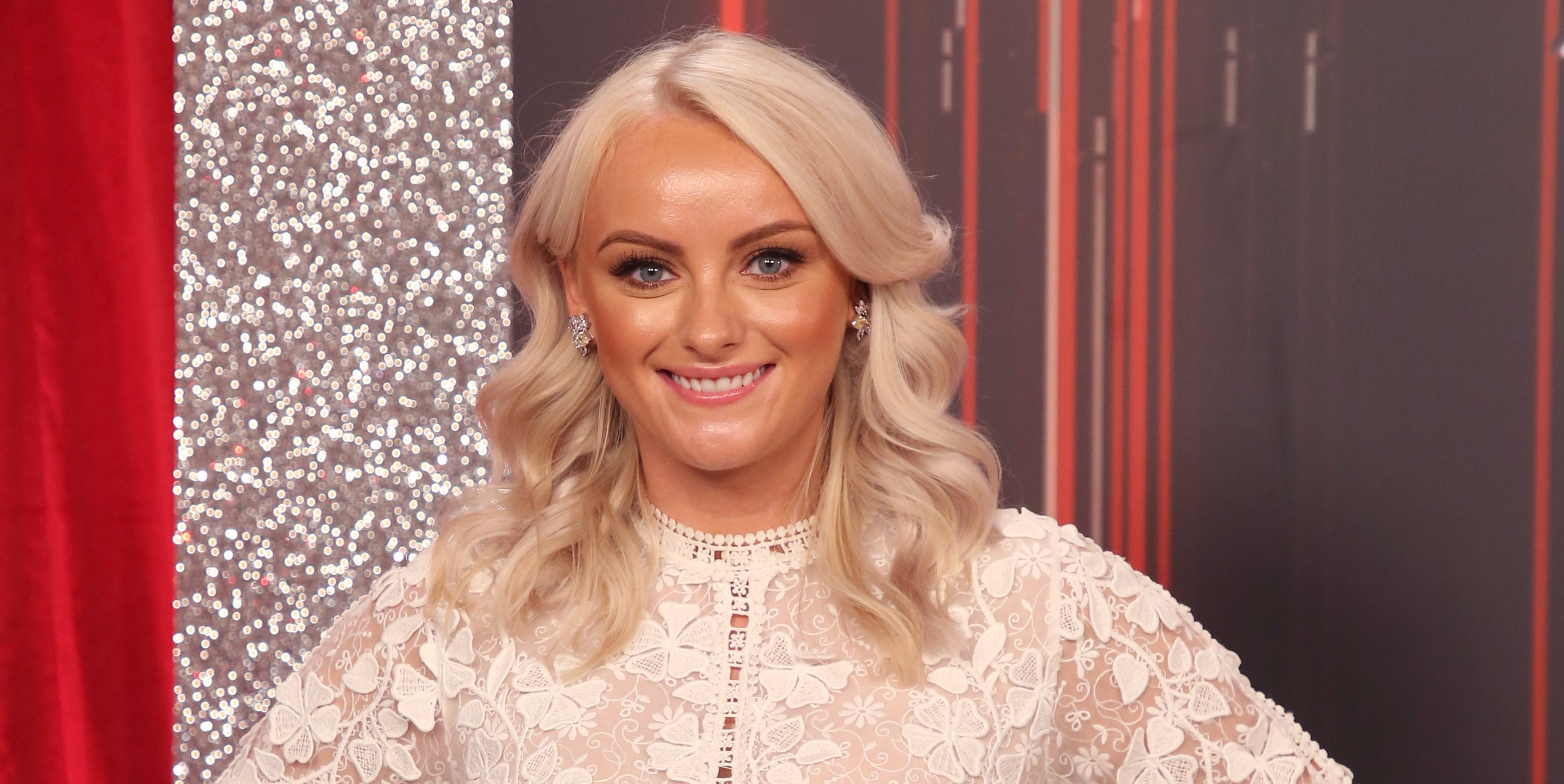 Katie McGlynn reveals she's 'heartbroken' as Coronation Street exit nears