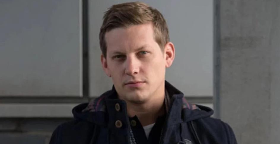 Hollyoaks SPOILER: John Paul McQueen's return storyline 'revealed'