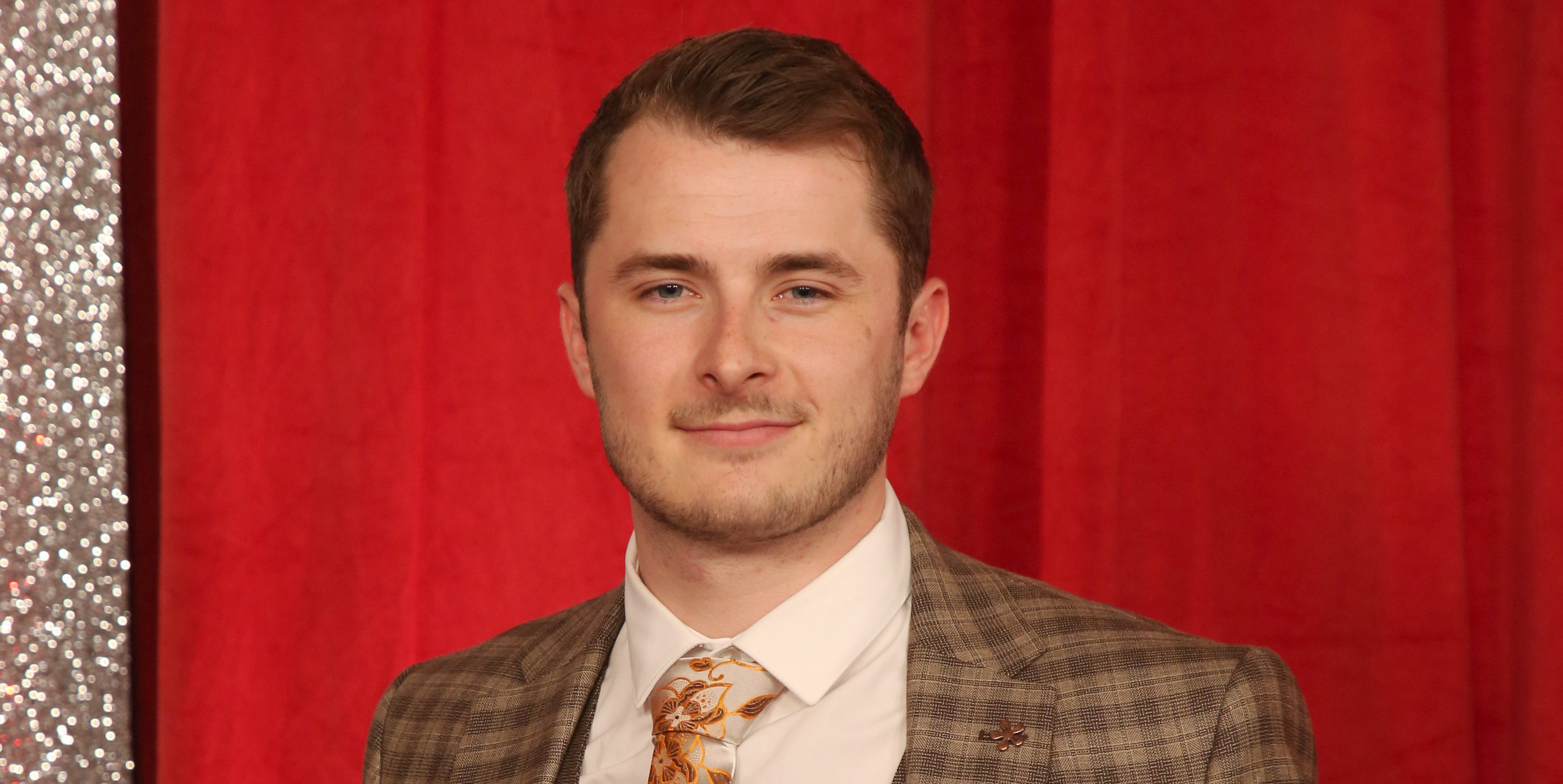 EastEnders bosses lied to Max Bowden about Ben Mitchell role