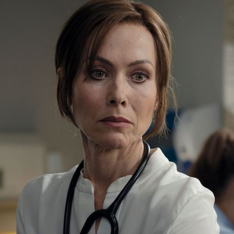 connie beauchamp casualty