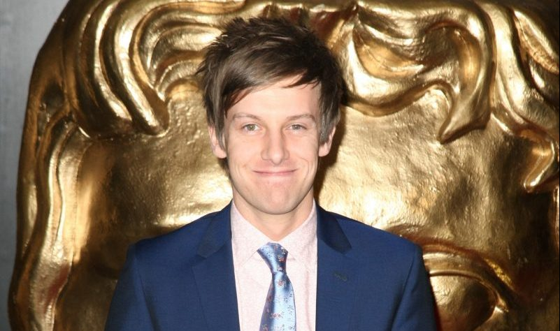 Strictly Come Dancing: How old is Chris Ramsey and is he married?