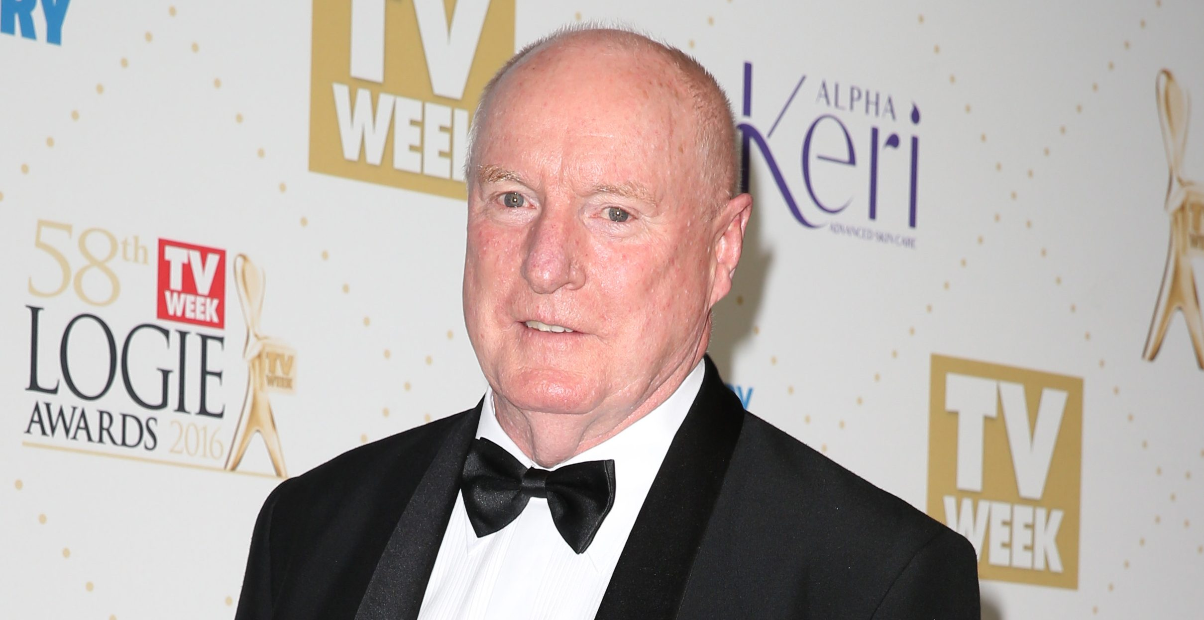 Home and Away's Ray Meagher rushed to hospital for 'emergency heart surgery'