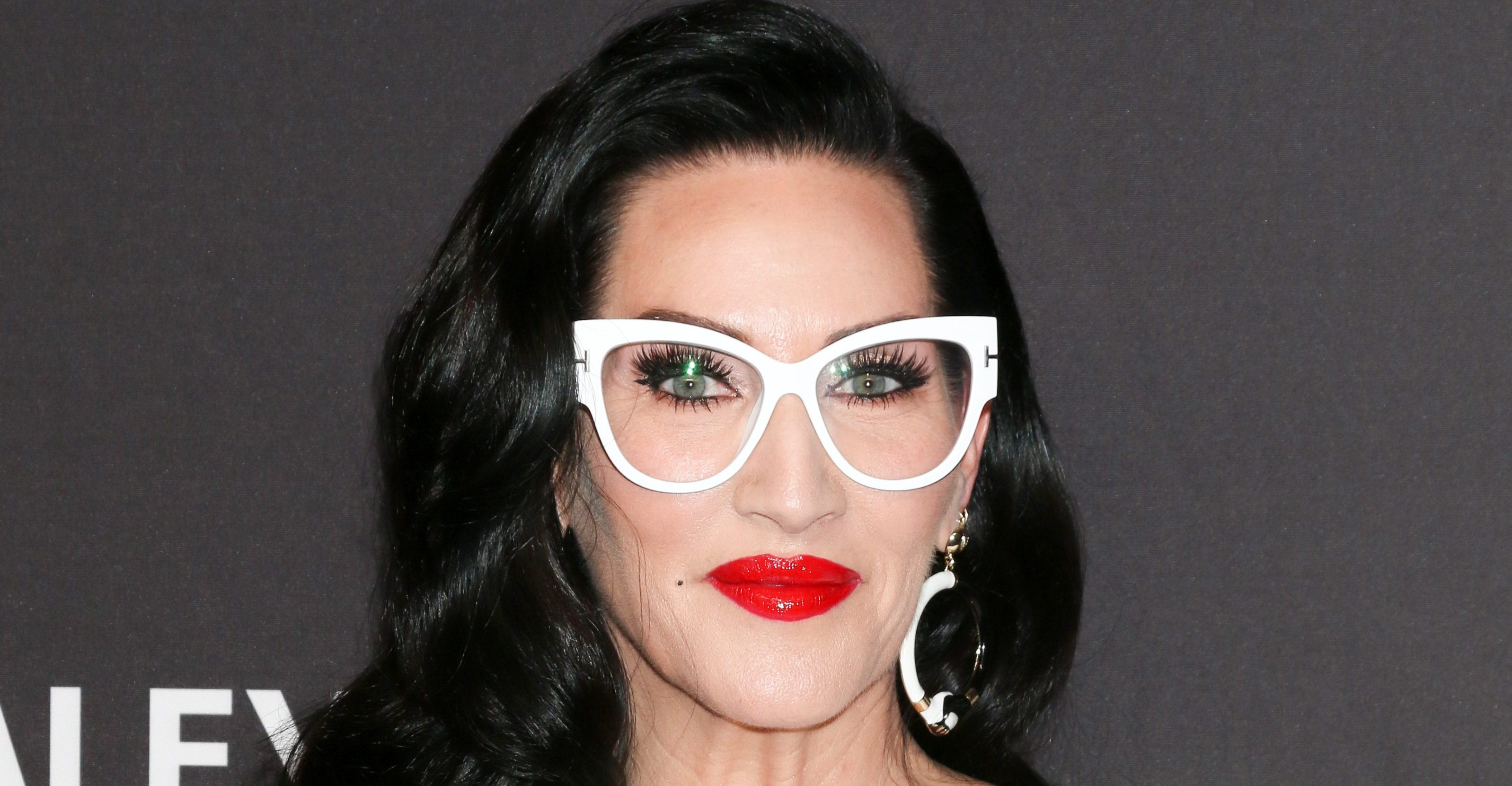 Michelle Visage is the latest star to join this year's Strictly Come Dancing