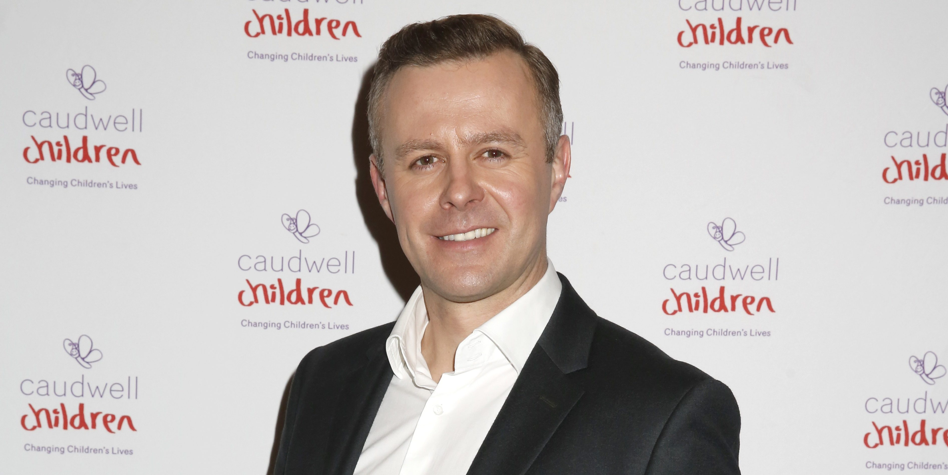Tom Lister reveals he can never say never to an Emmerdale return