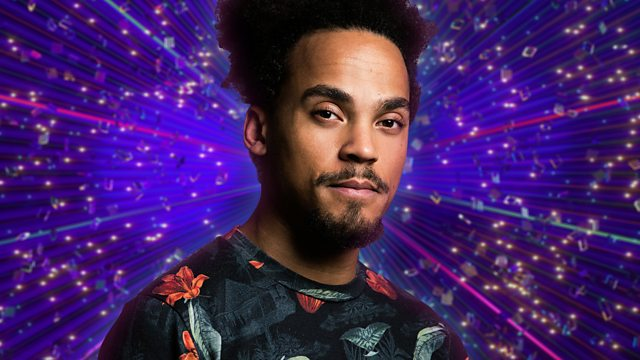 Strictly Come Dancing 2019: Dev Griffin confirmed as 13th contestant