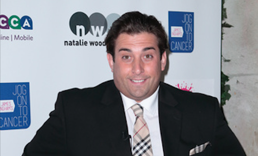 Weight is 'falling off' Arg as he trains with Love island star