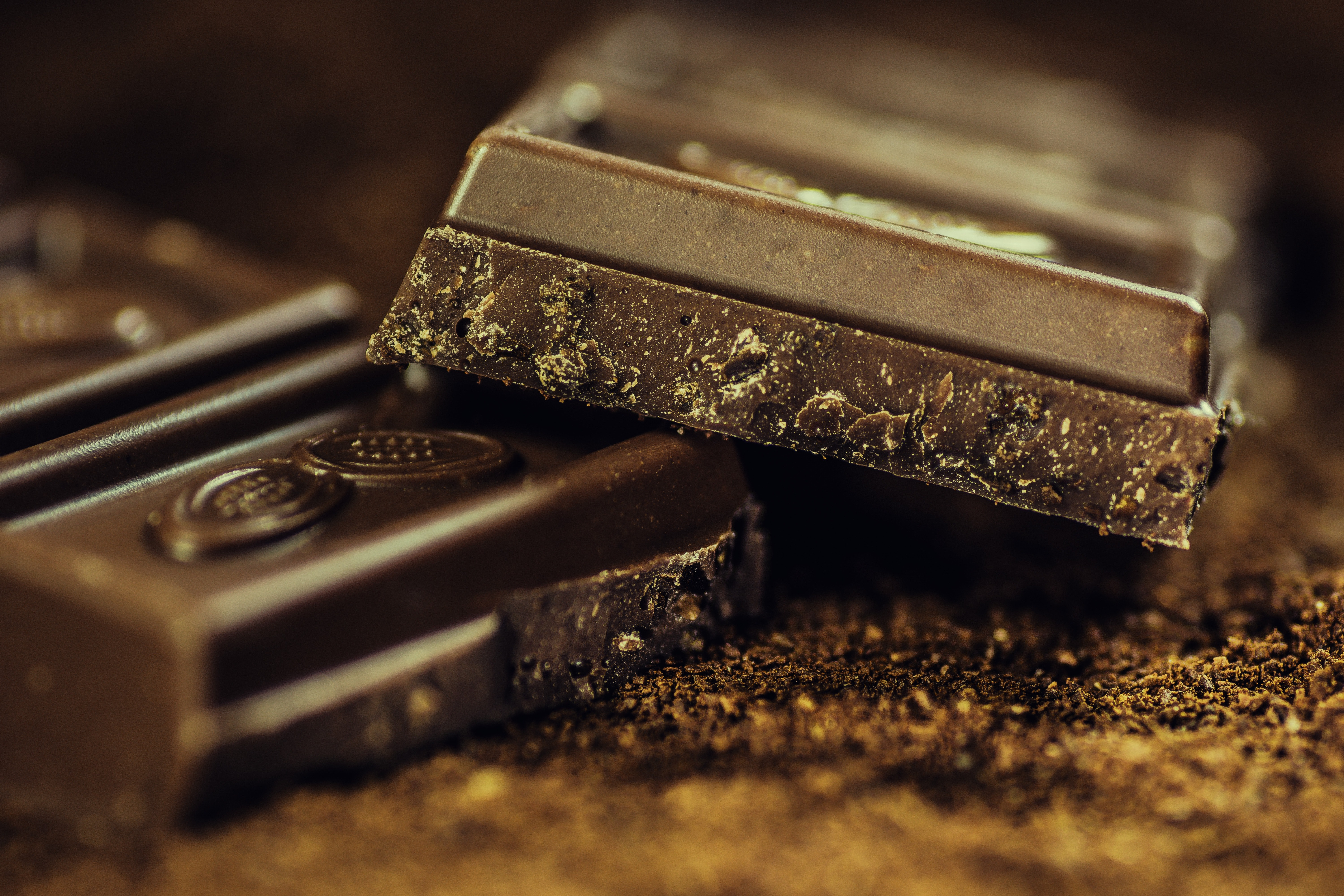 Doctors warn women against putting melted chocolate in their vaginas