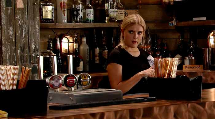 Coronation Street hints at Bethany Platt's exit plot after Lucy Fallon quit soap