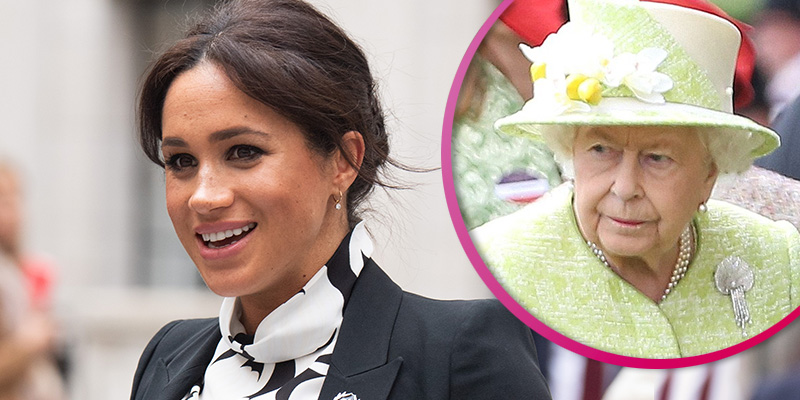 Meghan 'will be thrilled as grouse hunting at Balmoral cancelled'