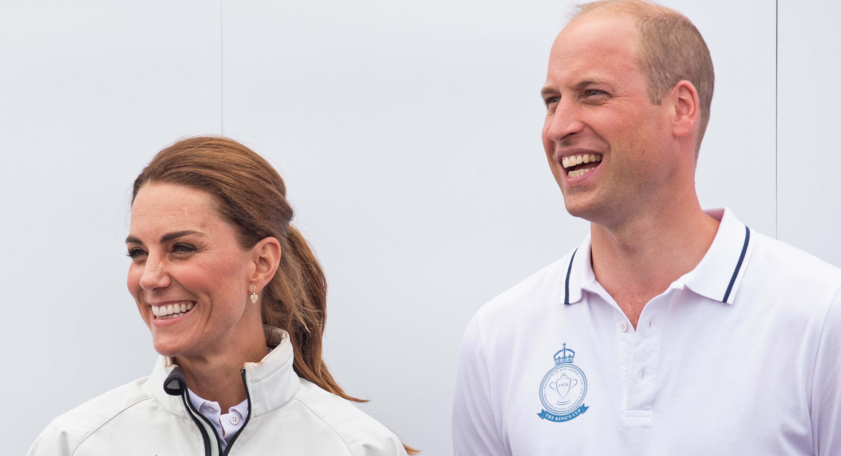 Kate and William 'will announce fourth pregnancy this year'